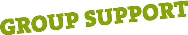 Group Support