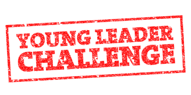 Young Leader Challenges